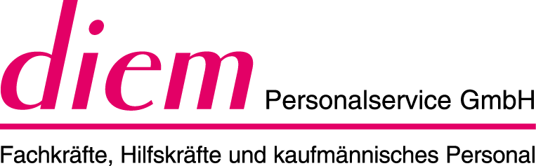 diem Personalservice GmbH